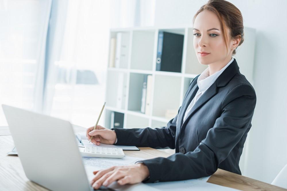 вакансии удаленной работы для бухгалтеров
