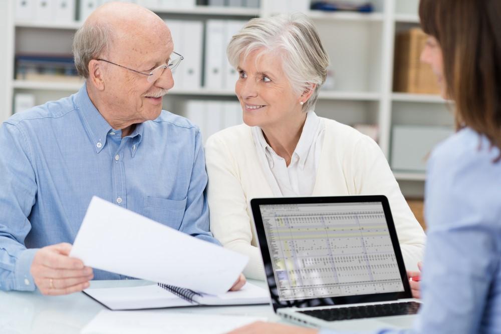 Предпенсионный возраст охрана труда сколько стоит пенсионный балл в 2025 году